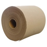 Brown Paper Towels