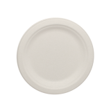 Karat Earth Eco-friendly 6″  Bagasse Round Plates