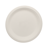 Karat Earth Eco-friendly 7″ Bagasse Round plate Case