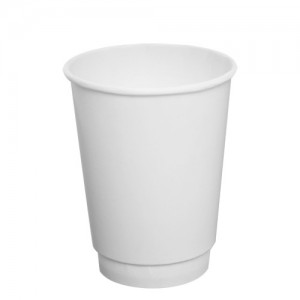 Karat Insulated Hot Cups for 12oz