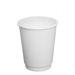 Karat Insulated Hot Cups for 8oz
