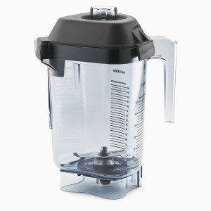Vitamix advance jar